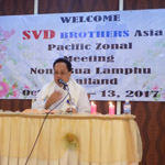 ASPAC Brothers Meeting Thailand 2017 banner 150