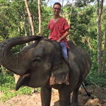 Bernd-on-elephant---150