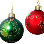 Christmas-baubles-150