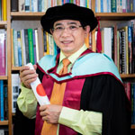 Fr Thien Nguyen PhD 150