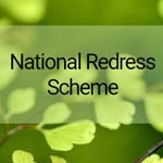 National Redress Scheme 150