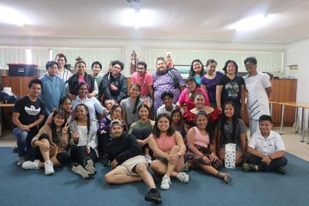 Neftali summer ministry placement3 2020 450