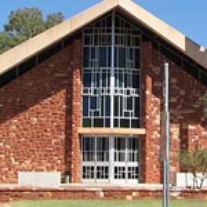 Alice Springs parish gearing up to celebrate milestones