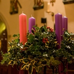 First Sunday of Advent - 2019
