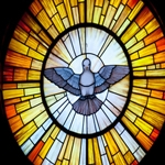 Second Sunday in Ordinary Time - Year A - 2020