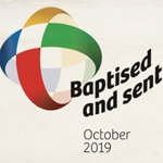 Salvation by faith means recognising the primacy of God's gift - Oct 17